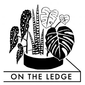 One The Ledge Garden Podcasts
