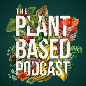 Best Garden Podcasts