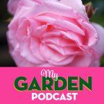 Gardening podcast greenfly