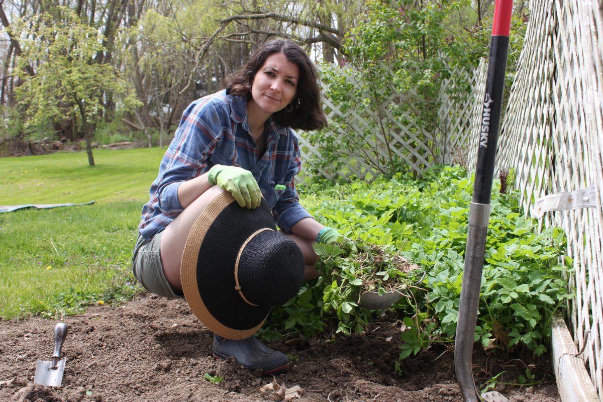 rebecca-digging