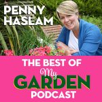 The best of Gardening podcast